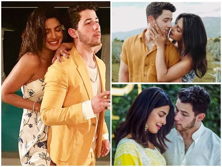 Bollywood updates: Stunning Barfi actress is on fire, young sensation Kartik Aryan is ready for his new challenge to surpass Akshay. And let's have a sneak peak in life of Mira Rajput also.