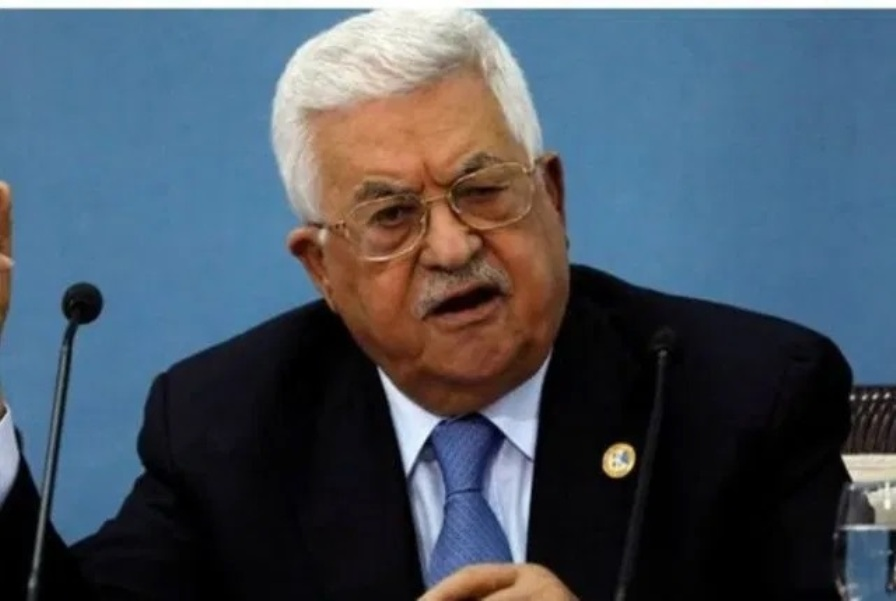 Palestinian Authority President Mahmoud Abbas announced to cease all arrangements with Israel and the US in light of Israeli PM Benjamin Netanyahu's annexation plans