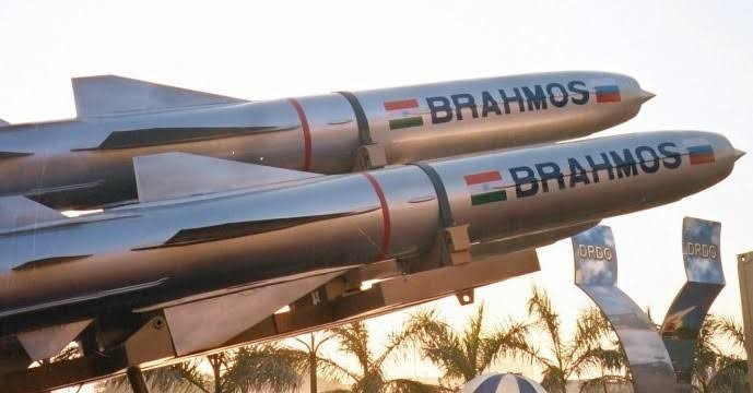 India's BrahMos Missile: Is Philippines The Only Country To Buy It?