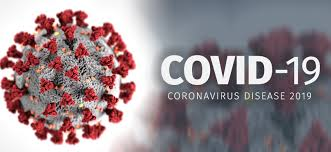 All About Noval Coronovirus (Covid-19) and His Symptoms