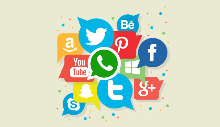 Government's Attack On Whatsapp, Twitter And Other Social Media